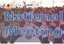 National Meeting